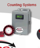 Counting Systems